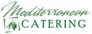 Mediterranean Catering | Mediterranean & Greek Cuisine | Wynnewood, PA